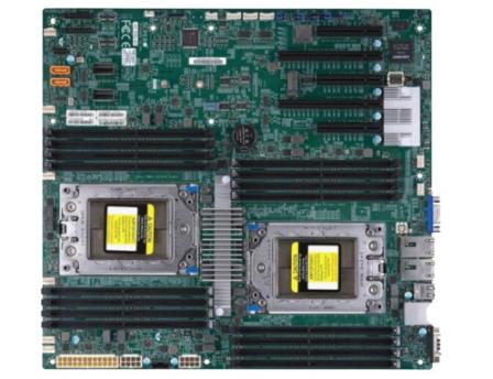 服务器设在美国_超微H11DSI主板多少钱_H11DSI服务器主板经销商_道通存储